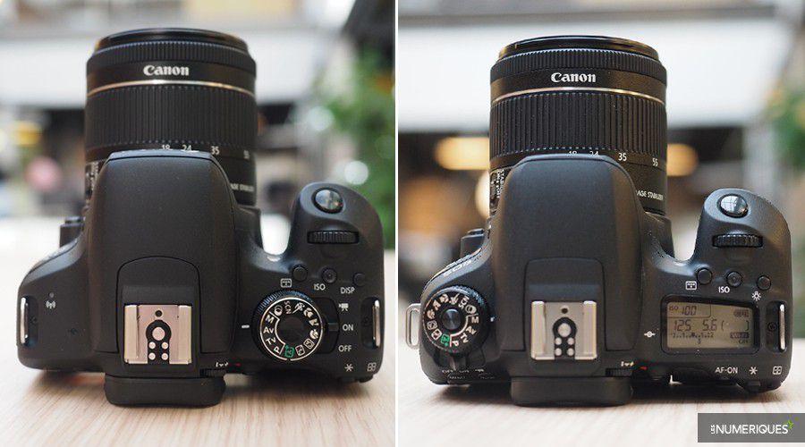 1_Canon-77D-vs-Canon-800D-dessus.jpg