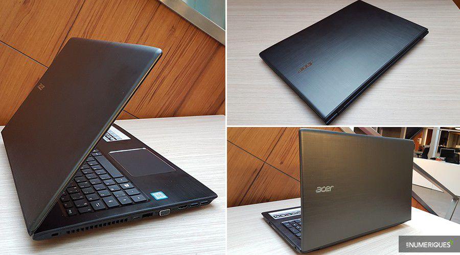 Test Acer Aspire E15-3.jpg