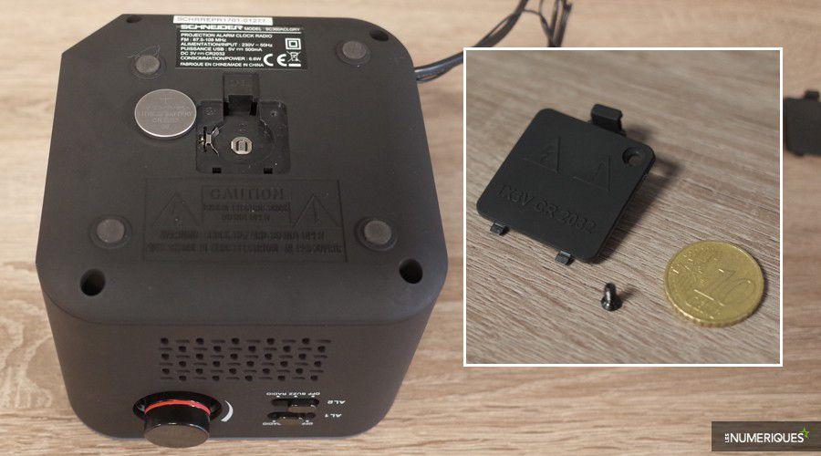 test-Schneider-sc360acl-piles2.jpg