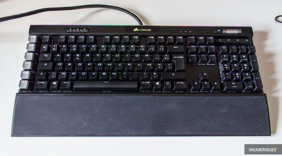 Corsair_K95-RGB-Platinum_Test_01.jpg