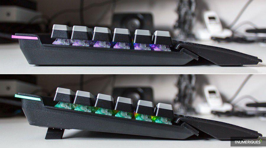 Corsair_K95-RGB-Platinum_Test_06.jpg