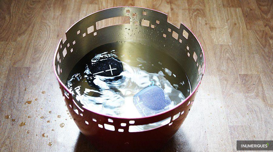 Les_Nums_UE_Wonderboom_Water_1.jpg