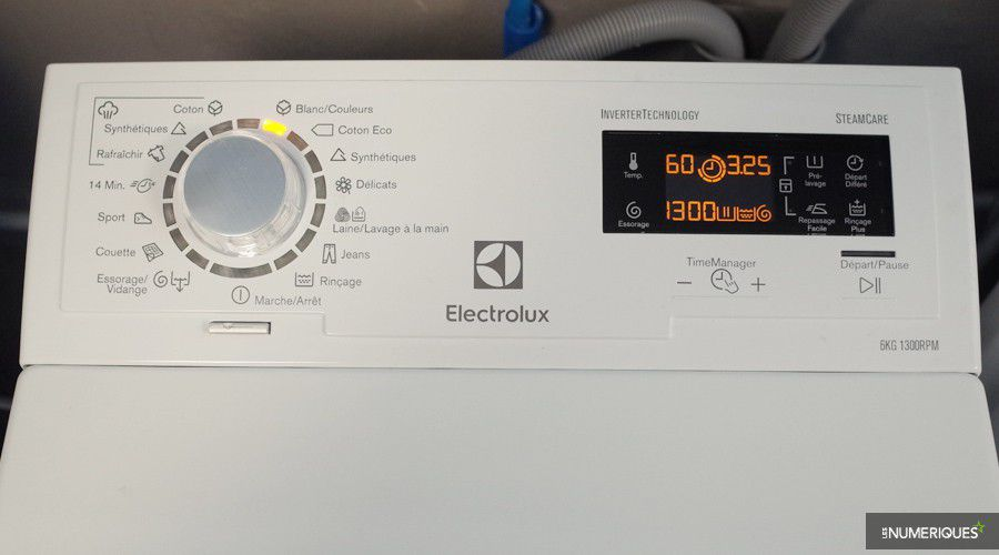 test-Electrolux-EWT1368HZ1-SteamCare-panneau.jpg