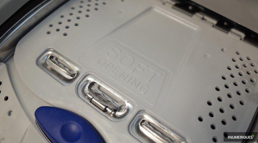 test-Electrolux-EWT1368HZ1-SteamCare-tambour-soft.jpg