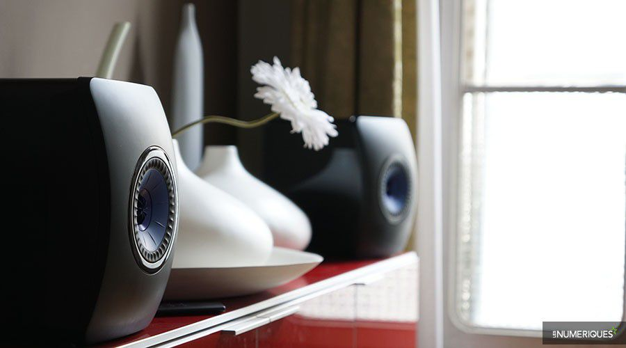 KEF_LS50Wireless-p03.jpg