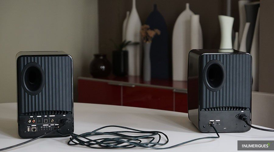 KEF_LS50Wireless-p05.jpg
