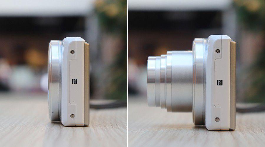 Nikon_S7000_profil.jpg