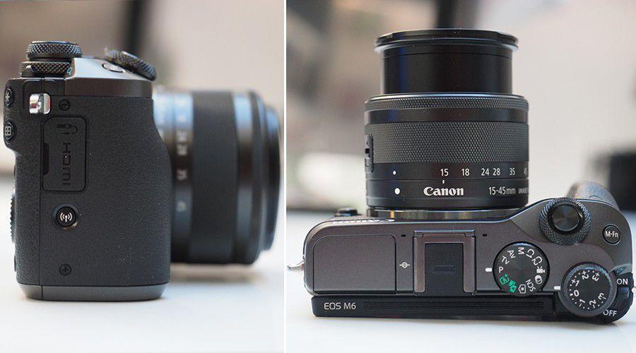 canon-eos-M6-3.jpg