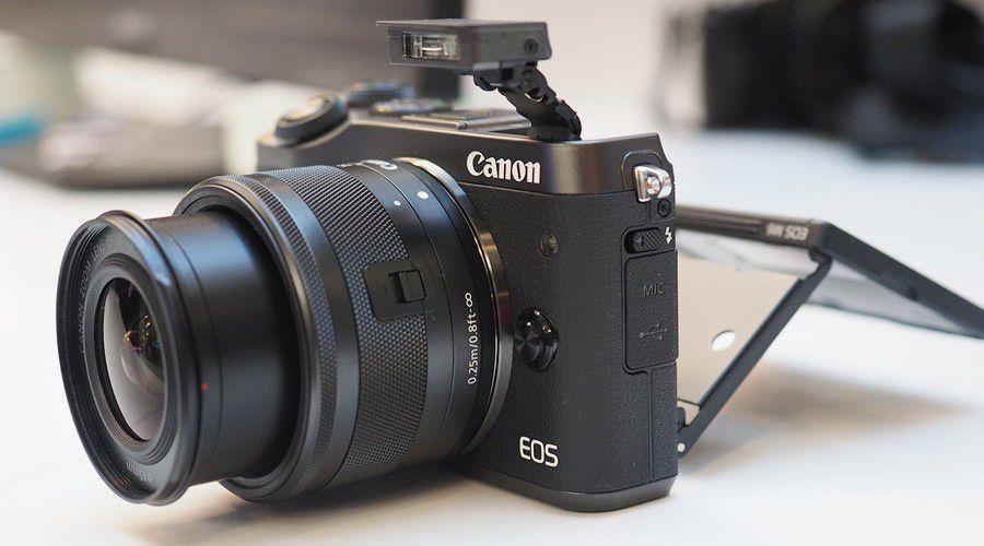 canon-eos-M6-4.jpg