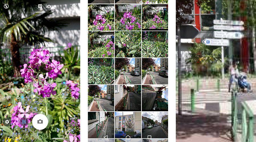 montage-photo.jpg