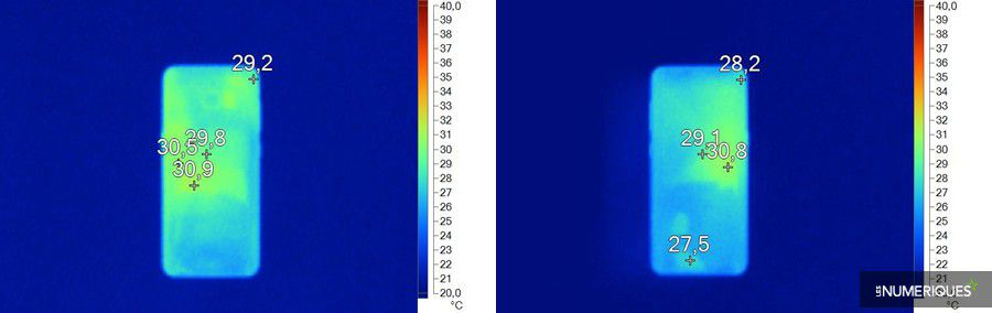test-samsung-galaxy-s8-chauffe.jpg