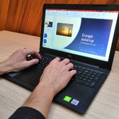 Test Dell Inspiron 15 3593 :