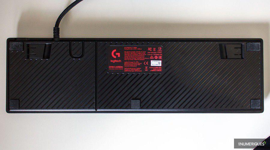 Logitech_G413-Carbon_Test_05.jpg
