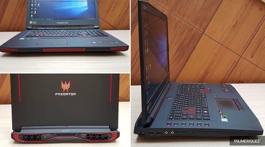 Test Acer Predator 17X-2.jpg