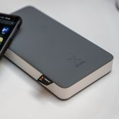 Xtorm Power Bank Rover 20000 : Une charge rapide efficace