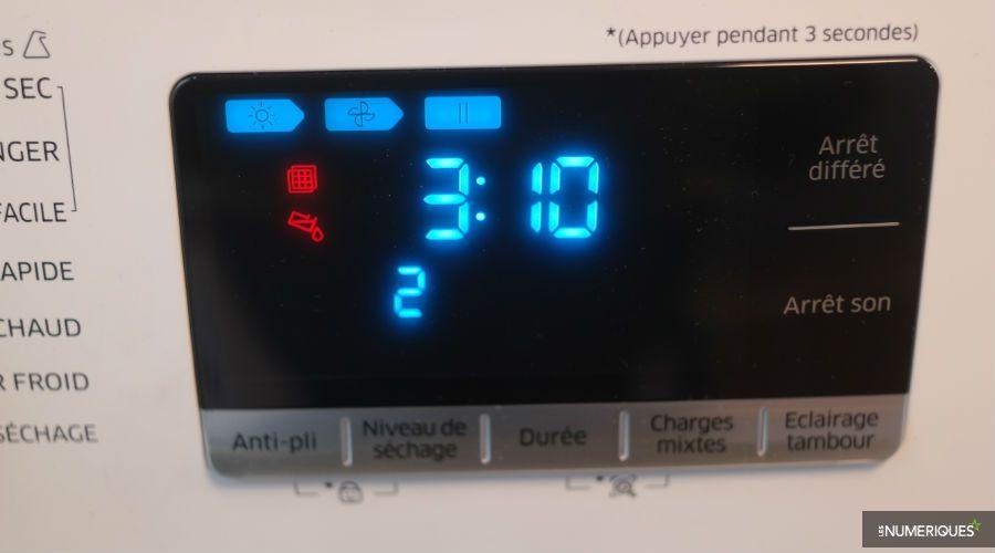 Test-Samsung-DV90K6000C-ecran-voyants-entretien.jpg