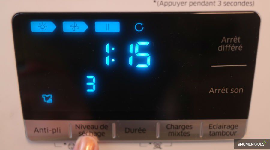 Test-Samsung-DV90K6000C-niveaux-sechage-reglage.jpg