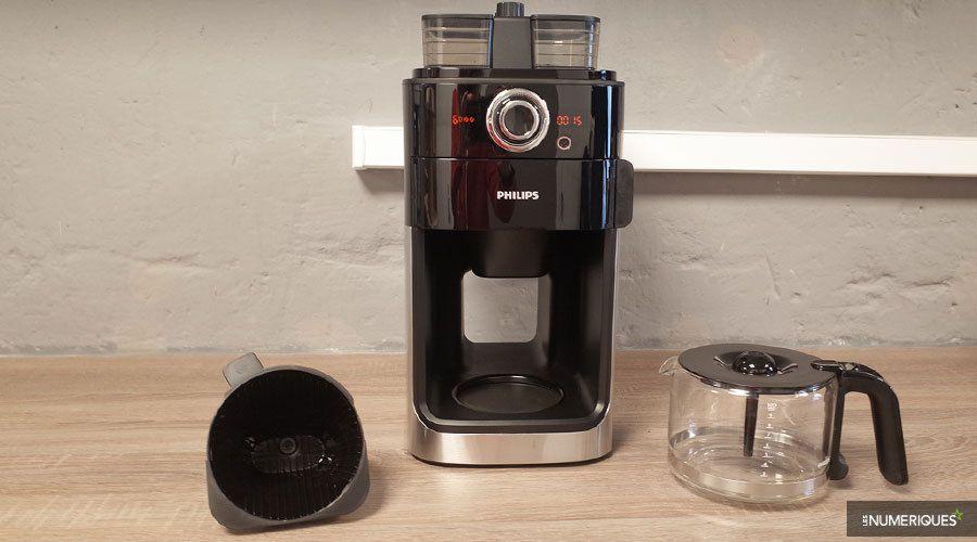 Test-Philips-Grind-&-Brew-Accessoires.jpg