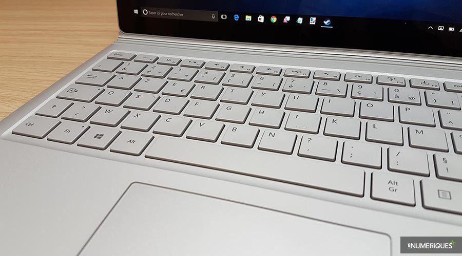 Test Surface Book 2017-6.jpg