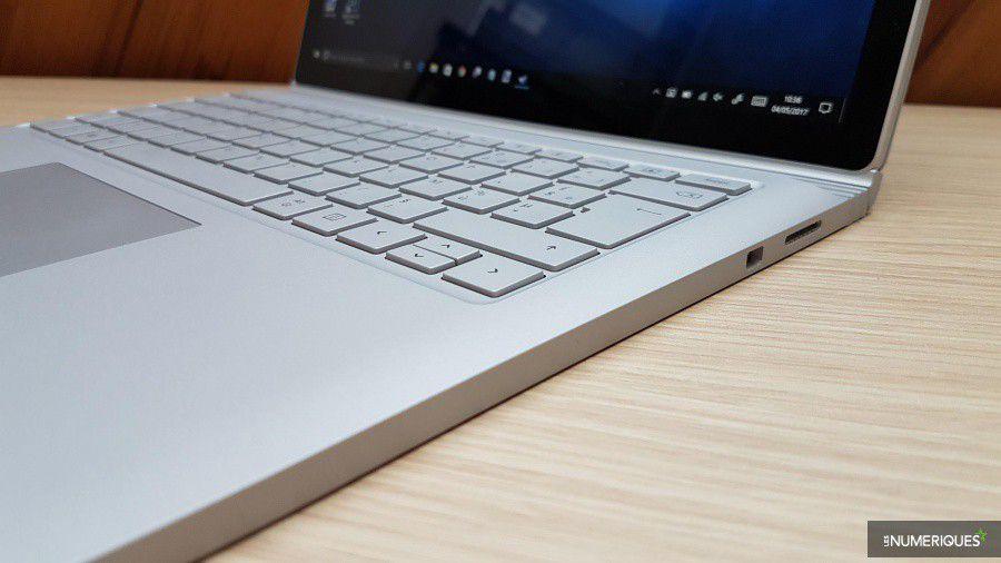 Test Surface Book 2017-7.jpg