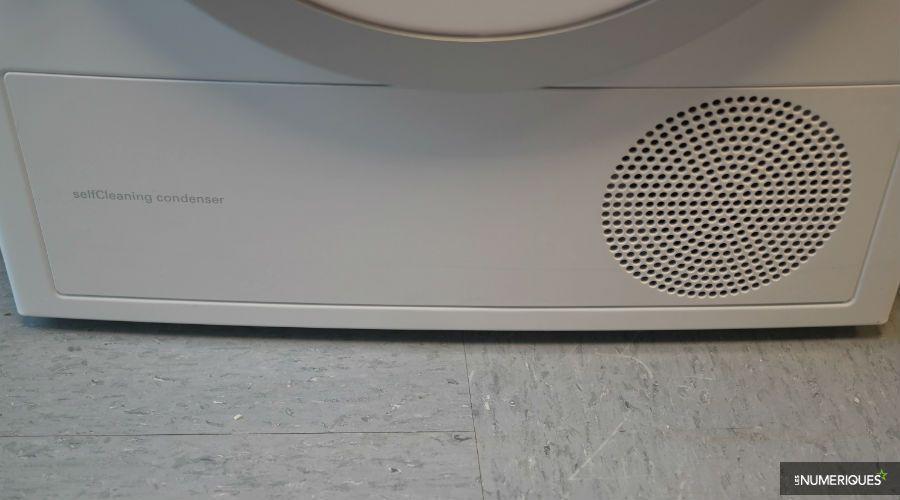 Test-Siemens-iQ-WT47W460FF-condenseur-auto-nettoyant.jpg