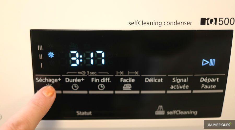 Test-Siemens-iQ-WT47W460FF-reglage-niveau-sechage.jpg