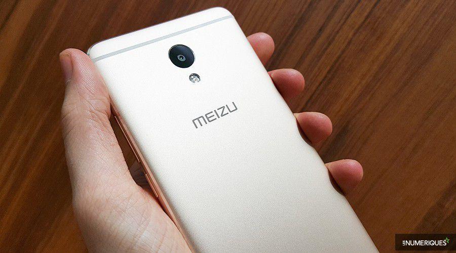 Meizu_M5_Note_Main_Dos.jpg