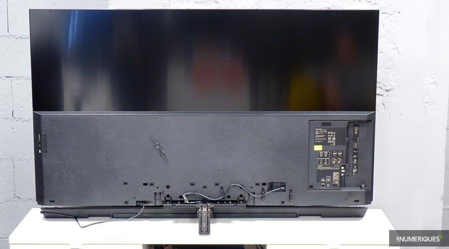 Panasonic-TX65EZ1000-sans-cache.jpg