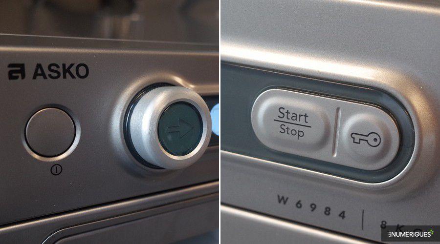 test-Asko-W6984S-boutons.jpg