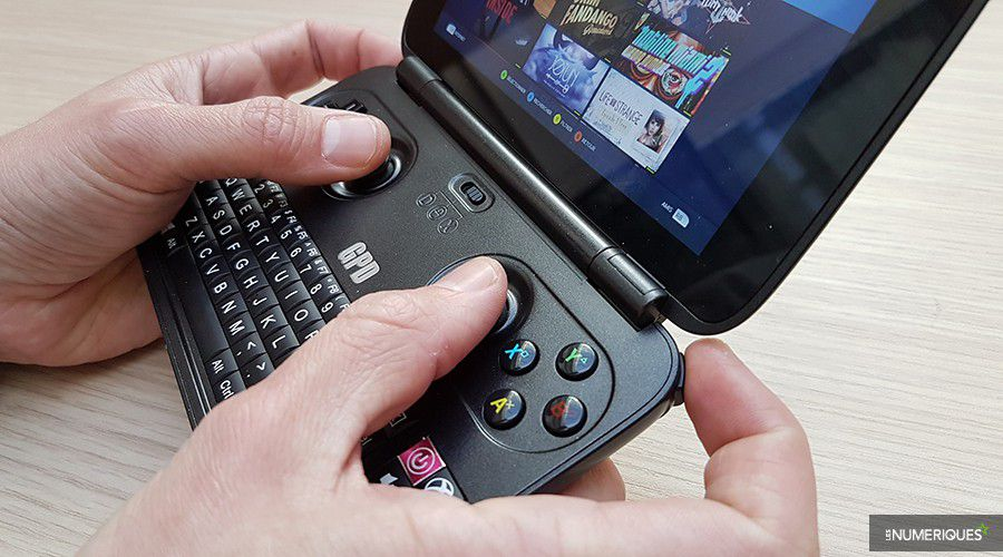 Test GPD Win-12.jpg