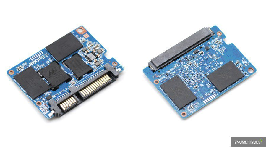 G-Technology_G-Drive_Slim_SSD_USB-C_03.jpg