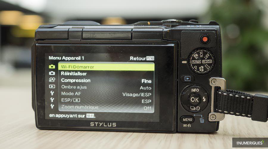 olympus-tg-870-1.jpg