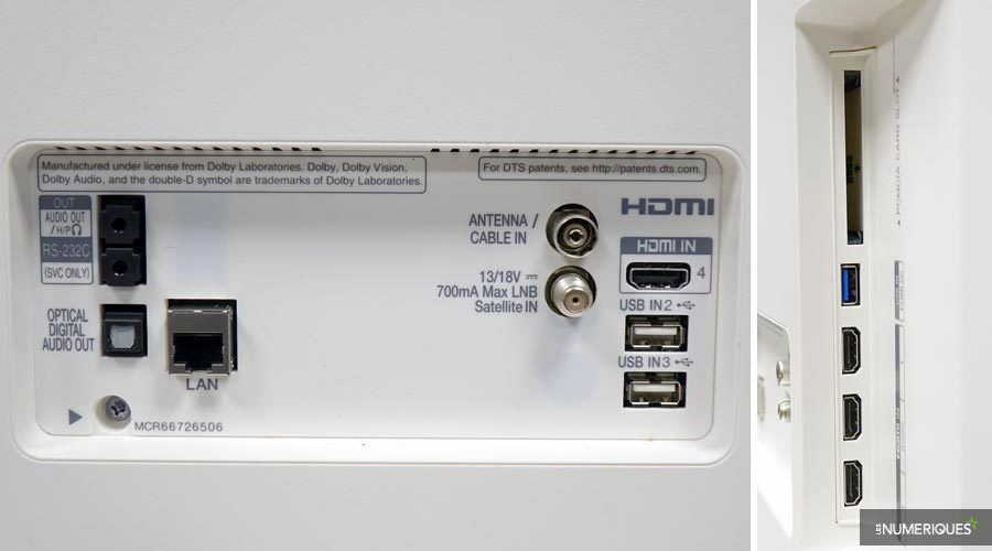 LG-Oled-55C7V-connectique-l.jpg