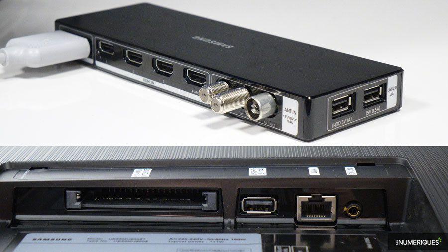 Samsung-UE55MU9005-3-l.jpg