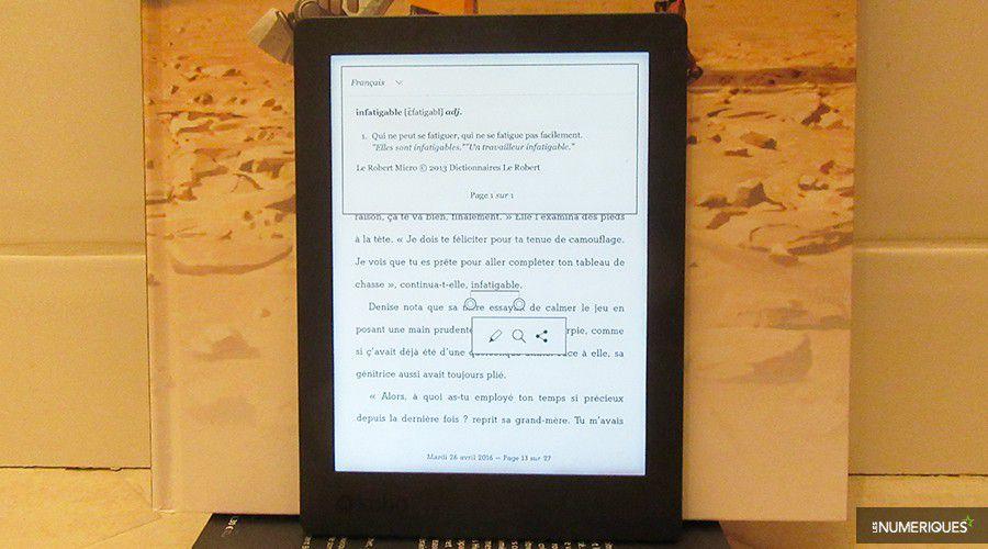 Kobo-Aura-H2O-Edit2-Dico-WEB.jpg