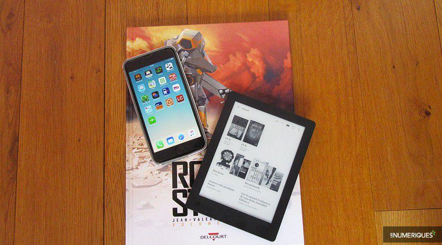 Kobo-Aura-H2O-Edition2-PREZ-WEB.jpg