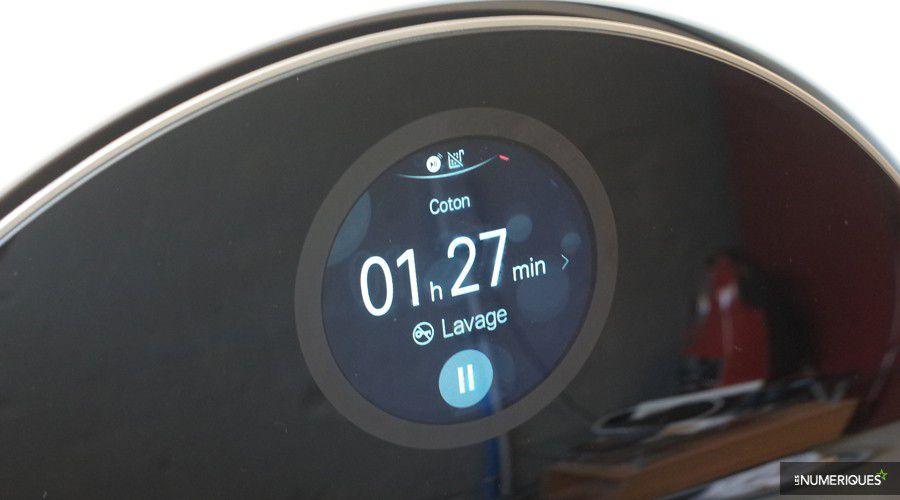 1_test-LG-Signature-LSF100W-temps.jpg