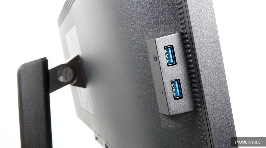 Acer-Predator-XB252Q-1.jpg