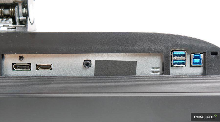 Acer-Predator-XB252Q-2.jpg