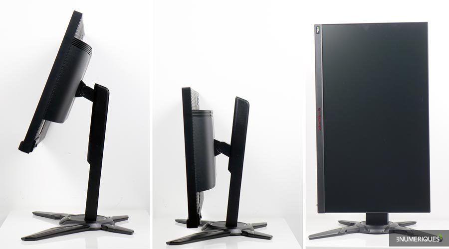 Acer-Predator-XB252Q-3-l.jpg