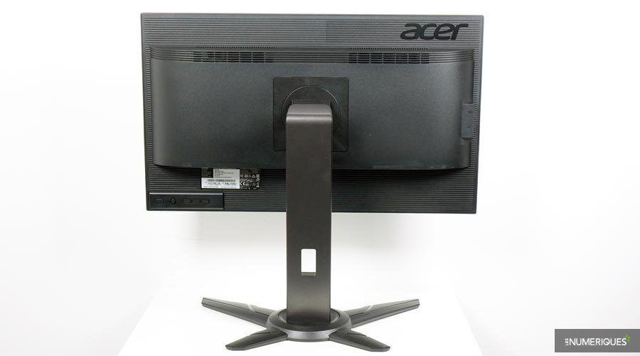 Acer-Predator-XB252Q-4.jpg