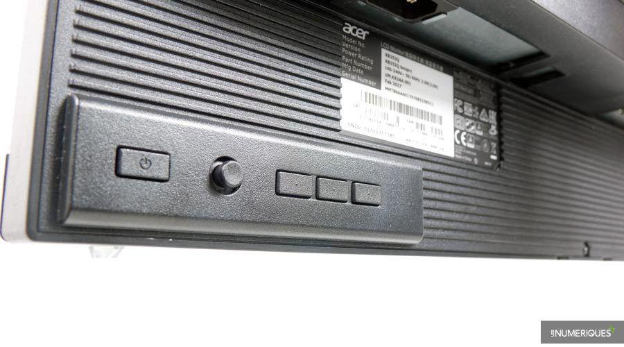Acer-Predator-XB252Q-5.jpg