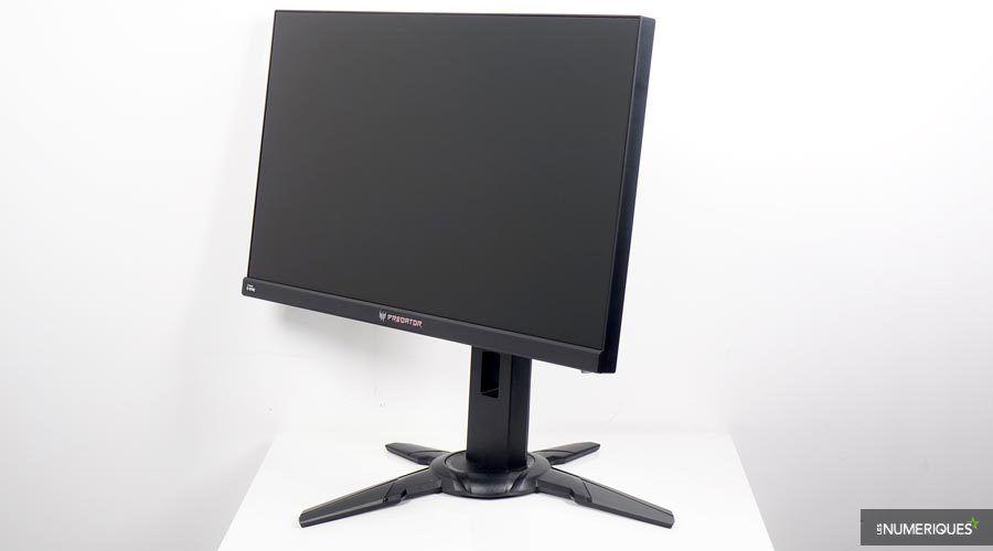 Acer-Predator-XB252Q-6.jpg