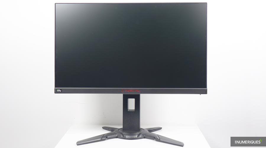 Acer-Predator-XB252Q-7.jpg