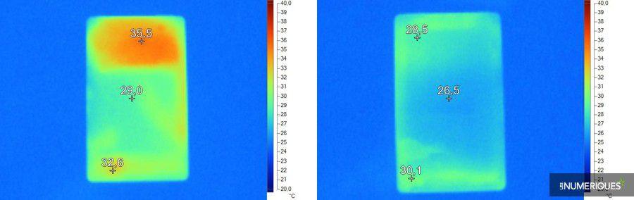 test-amazon-fire-7-2017-heat.jpg