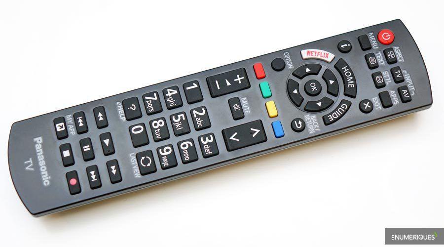 Panasonic-TX-55EX600-telecommande.jpg