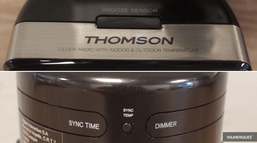 1_test-Thomson-CT390-montage-commande.jpg