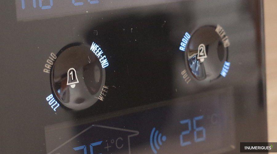 test-Thomson-CT390-alarmes.jpg