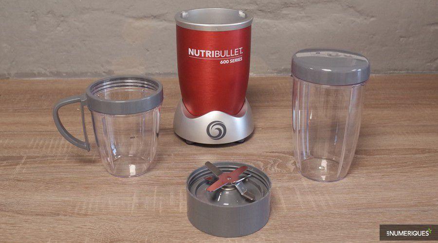 test-nutribullet-600W-accessoire.jpg