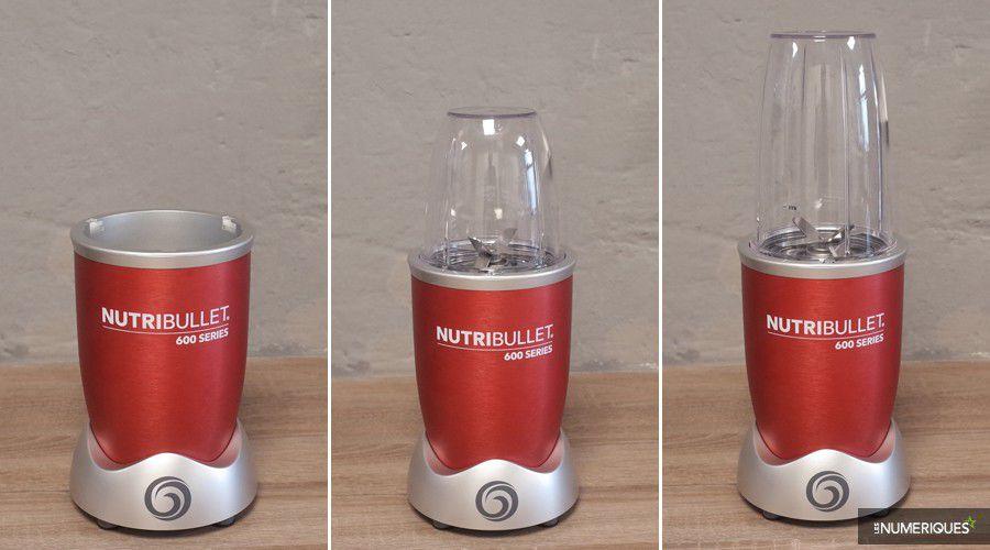 test-nutribullet-600W-montage.jpg